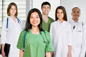 home care skilled nurses chicago